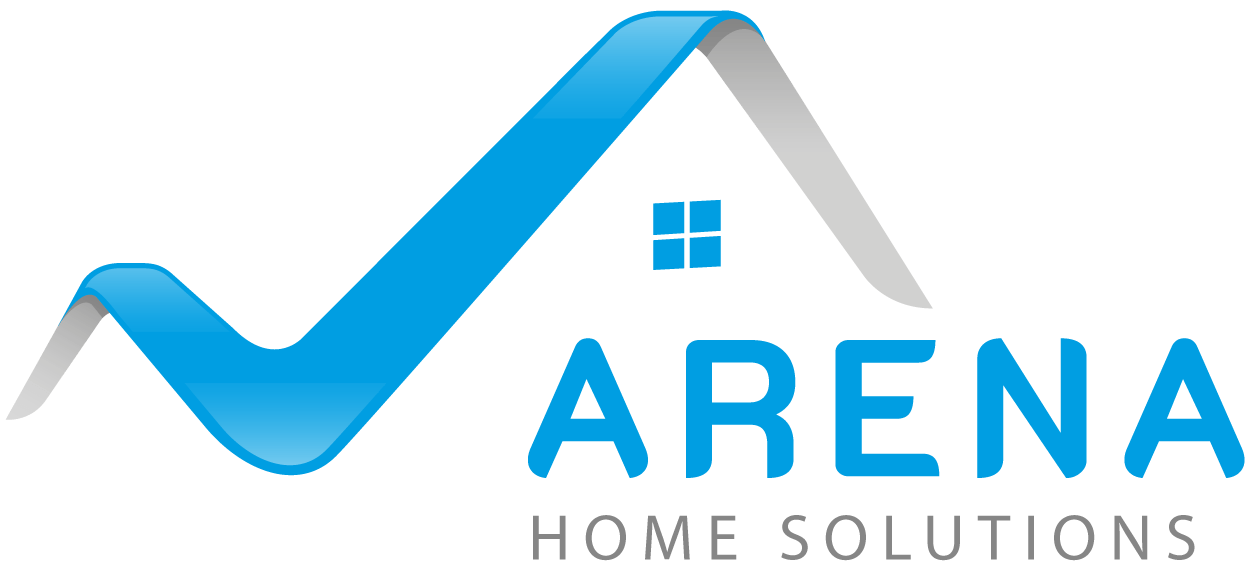 Arena Home Solutions