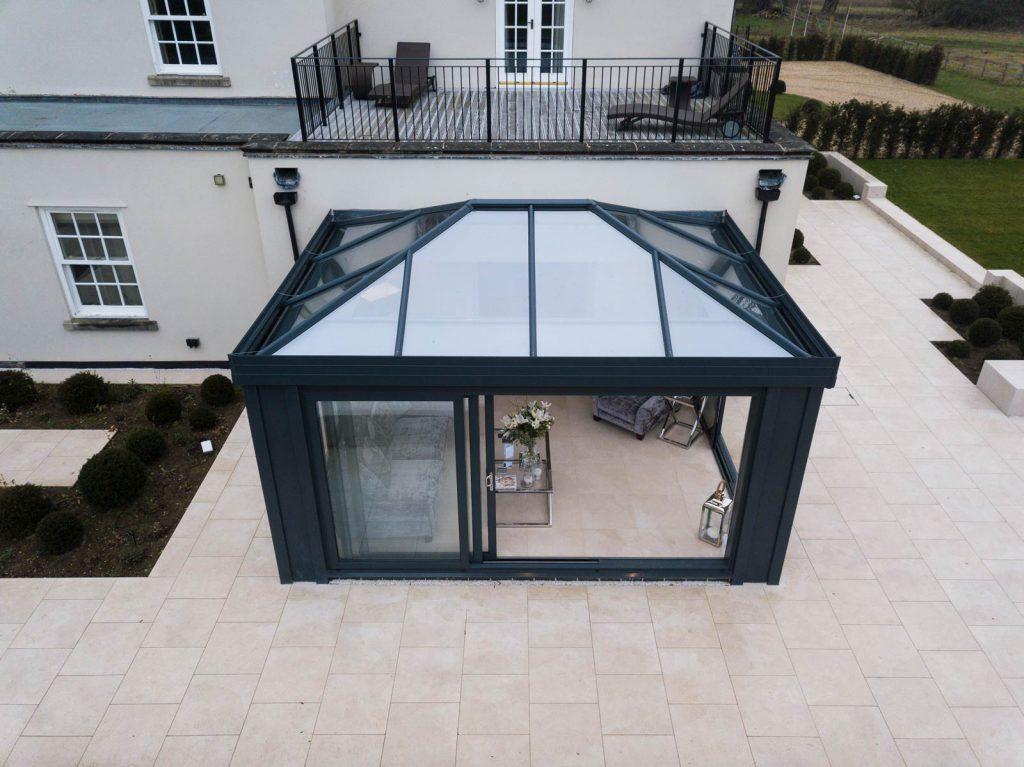 double glazing, southampton